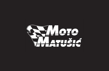 moto-matusic