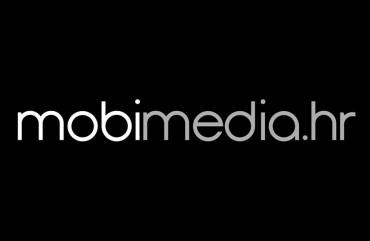moibmedia