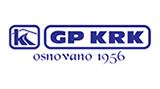 GPKrk