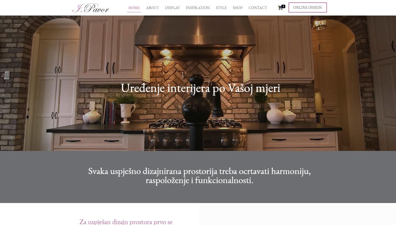 web stranice za harmoniju metro nova aplikacija za upoznavanje